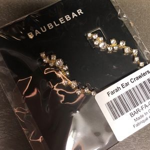 Bauble-bar earnings